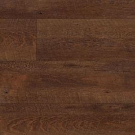 Montrose Oak Vv034 00609 Coretec Plus Xl Lvp