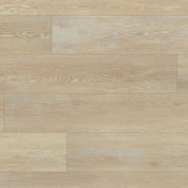 Ivory Coast Oak Vv024 00705 Coretec Plus 7in Lvp