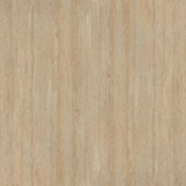 Ankara Travertine Coretec Plus