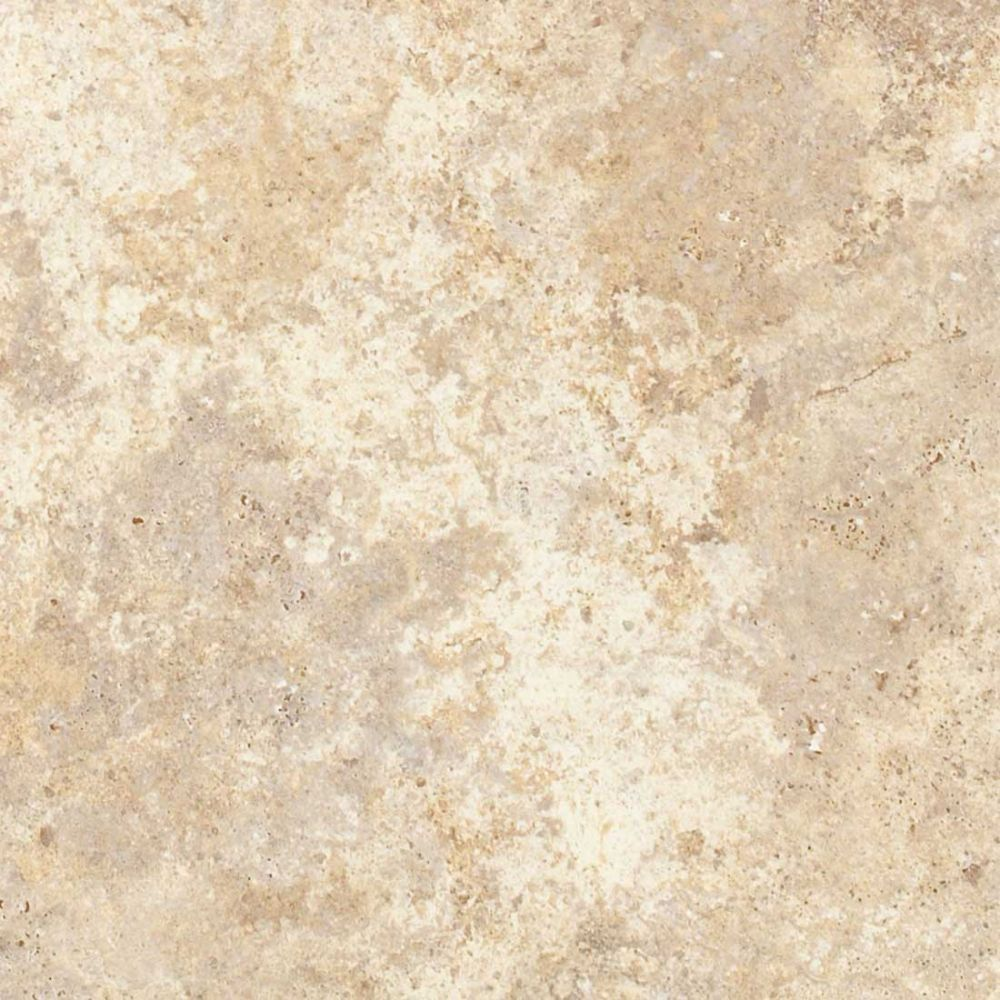 Cashmere resort tile 0189v00240 luxury vinyl tile extraordinarily realistic 16x16 solid vinyl tile installed edge to edge or grouted dailygadgetfo Gallery