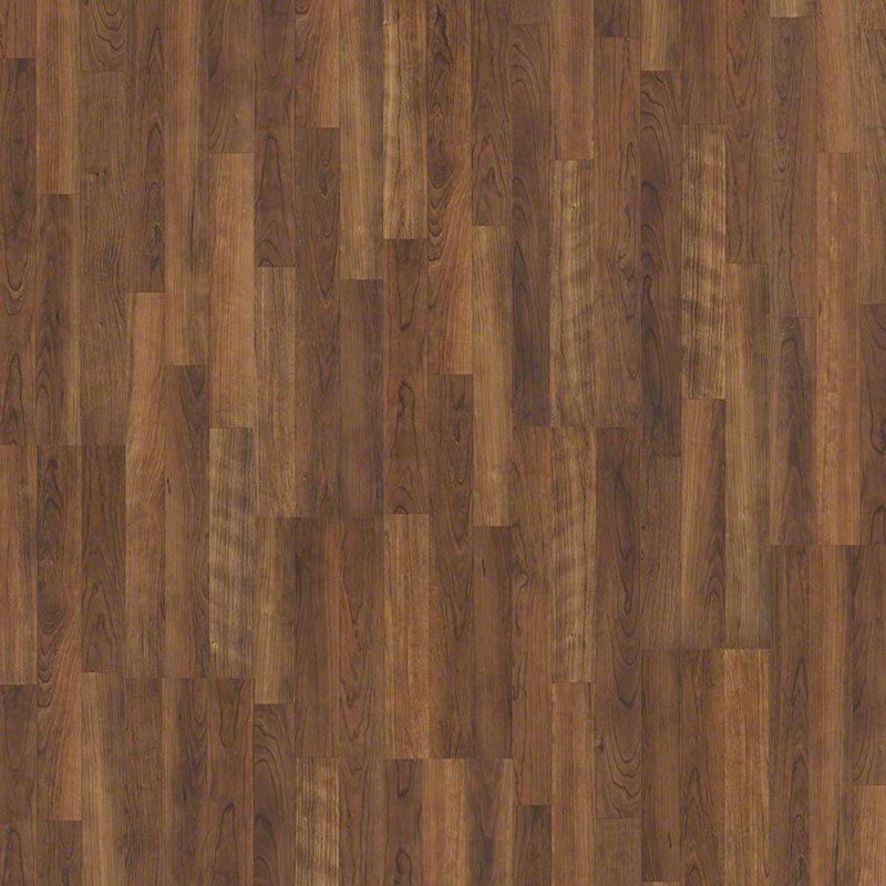 Kings Canyon Cherry Floor By Shaw Floors From The Natural Values Ii