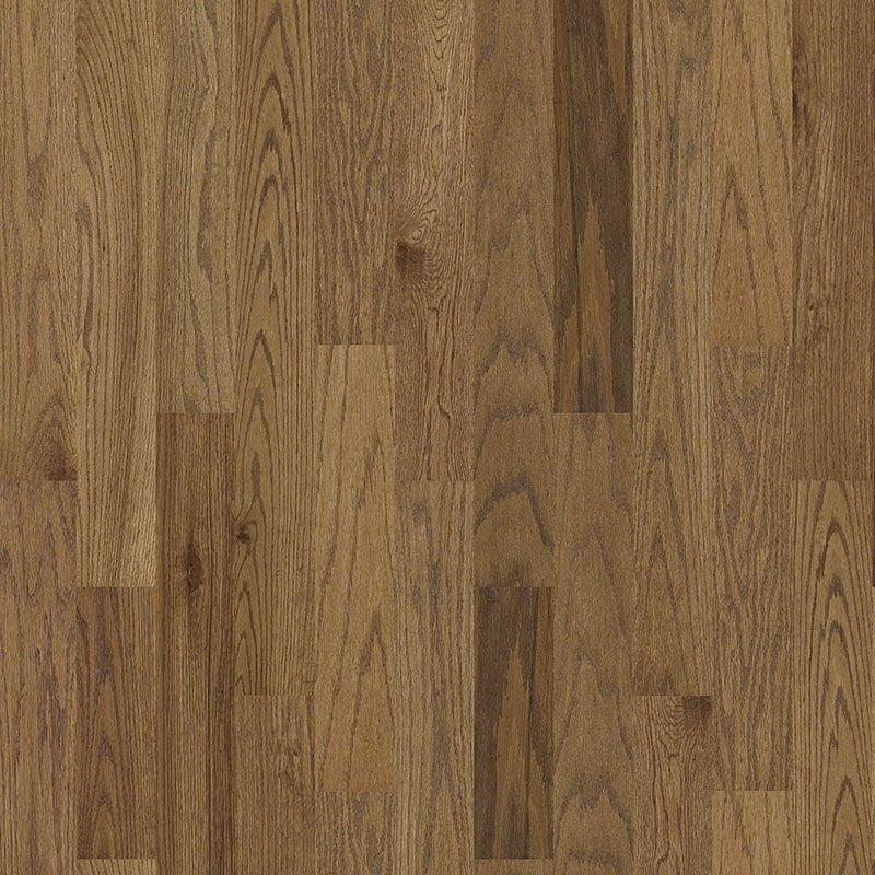 Montgomery Floor By Shaw Floors From The Shaw Hardwoods Collection