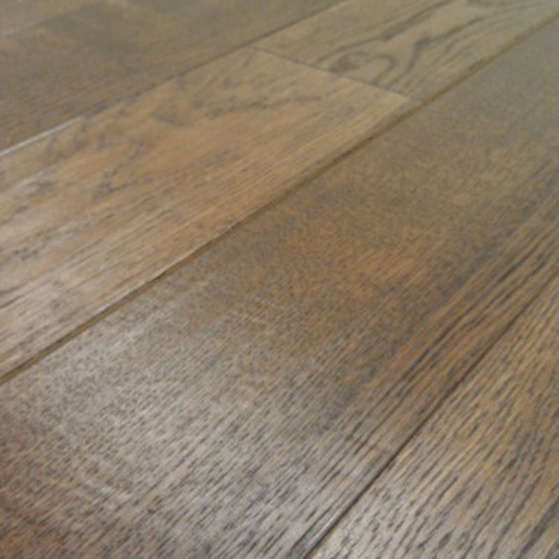 Distressed Hickory Wood Flooring Solid Plank 4 14 Plank Parakett