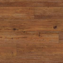 Carolina Pine 50lvp501 Coretec 174 5 Quot Collection By Usfloors 174