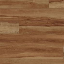 Red River Hickory 50lvp508 Coretec 174 5 Quot Collection By