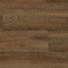 Catalina Oak 50lvp612 Coretec 174 Xl Collection By Usfloors 174