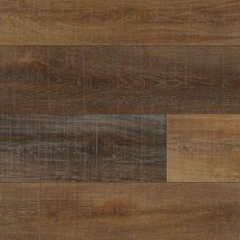 Saginaw Oak 50lvp704 Coretec 7 Quot Collection By Us Floors