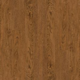 Northwoods Oak Floor By Usfloors 174 From The Coretec 174 Plus