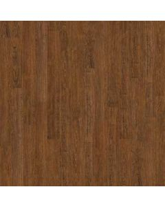 Honey Oak Merrimac Plank | 0032V_00600