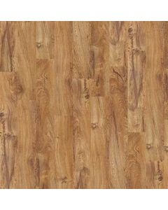 Rainforest Teak Chatham Plank | 0144V_00620