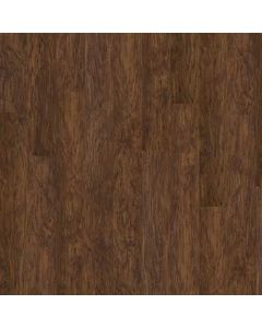 Carolina Hickory Chatham Plank | 0144V_00750