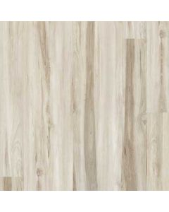 Mandorla | Largo Plank Collection | 0543V_00118 Floorte Line by Shaw