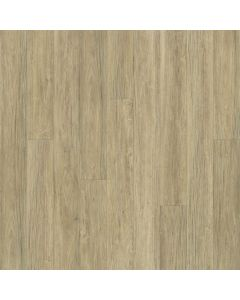 Carbonaro | Largo Plank Collection | 0543V_00124 Floorte Line by Shaw