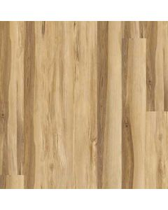 Castagna | Largo Plank Collection | 0543V_00133 Floorte Line by Shaw