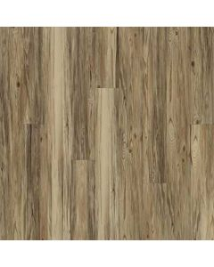 Taburno | Largo Plank Collection | 0543V_00151 Floorte Line by Shaw