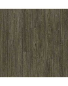 Presanella | Largo Plank Collection | 0543V_00503 Floorte Line by Shaw