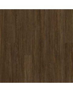 Terza Grande | Largo Plank Collection | 0543V_00733 Floorte Line by Shaw