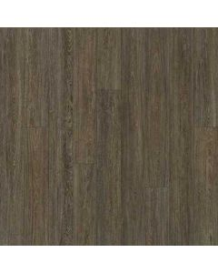 Miletto | Largo Plank Collection | 0543V_00771 Floorte Line by Shaw