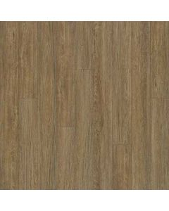 Marmolada | Largo Plank Collection | 0543V_00782 Floorte Line by Shaw