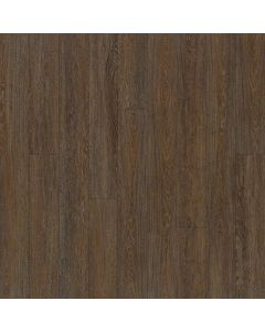 Gran Paradiso | Largo Plank Collection | 0543V_00801 Floorte Line by Shaw