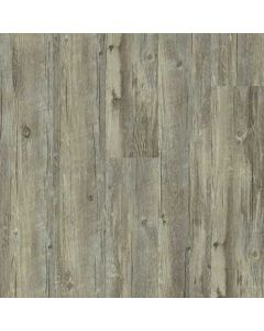 Roma | Mantua Plank Collection | 0545V_00507 Floorte Line by Shaw