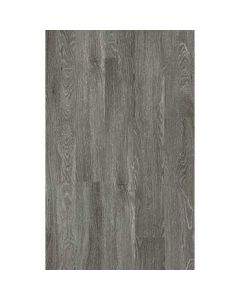 Pola | Mantua Plank Collection | 0545V_00590 Floorte Line by Shaw