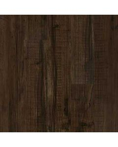 Parma | Mantua Plank Collection | 0545V_00734 Floorte Line by Shaw