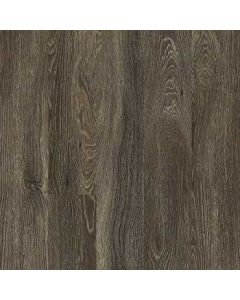 Mila | Mantua Plank Collection | 0545V_00753 Floorte Line by Shaw