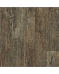 Genoa | Mantua Plank Collection | 0545V_00773 Floorte Line by Shaw