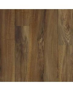 Verona | Mantua Plank Collection | 0545V_00802 Floorte Line by Shaw