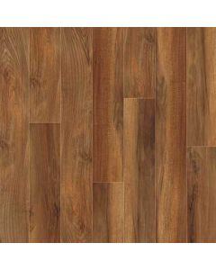 Venna | Mantua Plank Collection | 0545V_00820 Floorte Line by Shaw