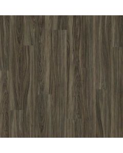 Costa | Mantua Plank Collection | 0545V_00150 Floorte Line by Shaw