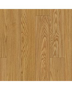 "Rocky Mountain Oak,from the COREtec 5"" Collection by US Floors"