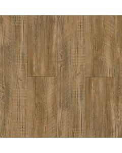 St. Andrew's Oak floor by USFloors® from the COREtec Plus (USF) collection