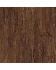 Kingswood Oak floor by USFloors® from the COREtec Plus (USF) collection
