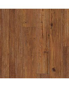 "Carolina Pine,from the COREtec 5"" Collection by US Floors"