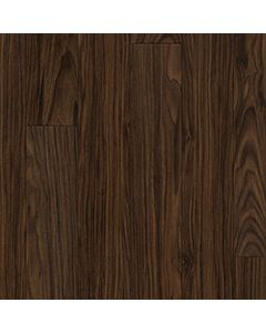 "Black Walnut,from the COREtec 5"" Collection by US Floors"