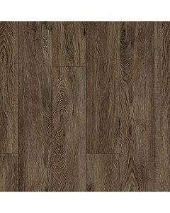"Clear Lake Oak,from the COREtec 5"" Collection by US Floors"
