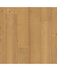 "Norwegian Maple,from the COREtec 5"" Collection by US Floors"