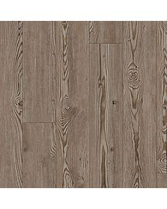 """Corvallis Pine,from the COREtec 5"""" Collection by US Floors"""