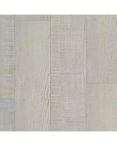 Mt. Pleasant Pine,from the COREtec XL Collection by US Floors
