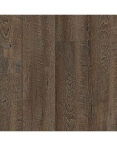 Atlas Oak,from the COREtec XL Collection by US Floors