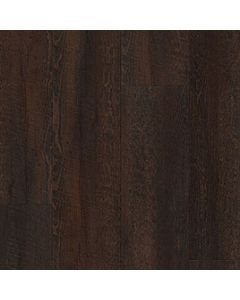 Mission Oak,from the COREtec XL Collection by US Floors