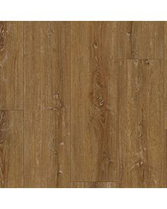 Walden Ash,from the COREtec XL Collection by US Floors
