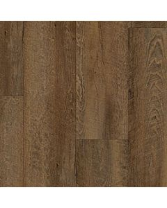 Catalina Oak,from the COREtec XL Collection by US Floors