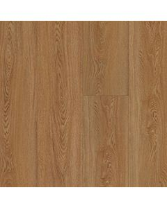 Alexandria Oak,from the COREtec XL Collection by US Floors