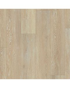 "Ivory Coast Oak,from the COREtec 7"" Collection by US Floors"