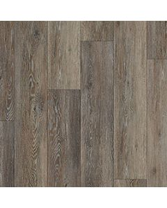 "Alabaster Oak,from the COREtec 7"" Collection by US Floors"