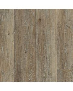 "Blackstone Oak,from the COREtec 7"" Collection by US Floors"