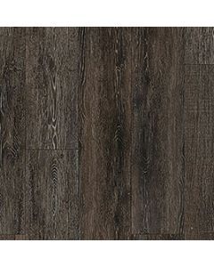 """Hudson Valley Oak,from the COREtec 7"""" Collection by US Floors"""